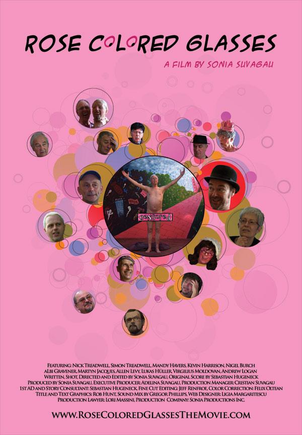 poster-v3