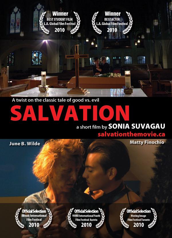 salvation-5x7in+bleed